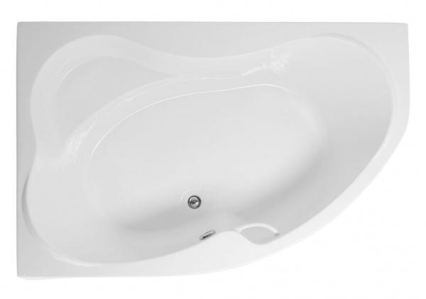Acquistare da bagno Capri