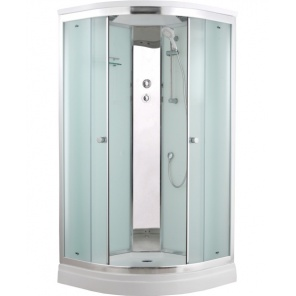 Душевая кабина Timo Comfort T-8809 P Clean Glass